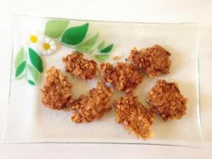 cornflakeschicken