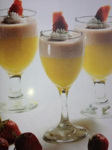 fruitbavarian